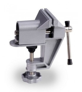 SCREW MOUNTING  VISE *LSU