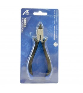 Professional Side Cutter Pliers