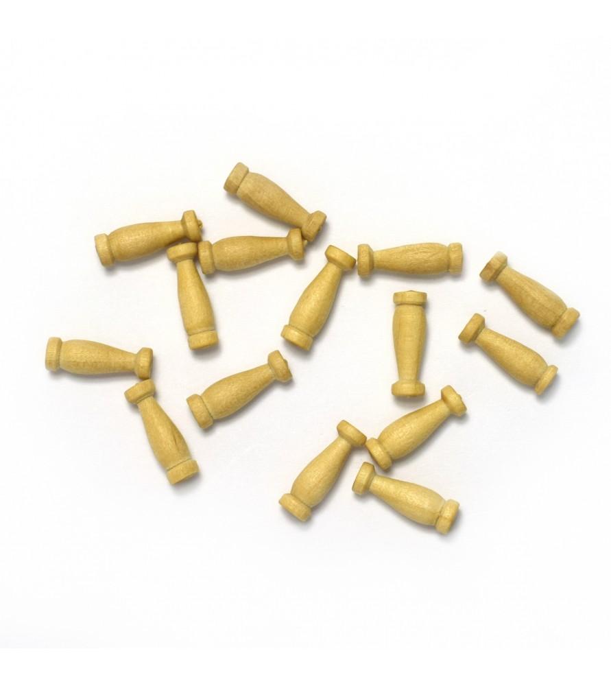 COLUMN 14mm (15 u.)