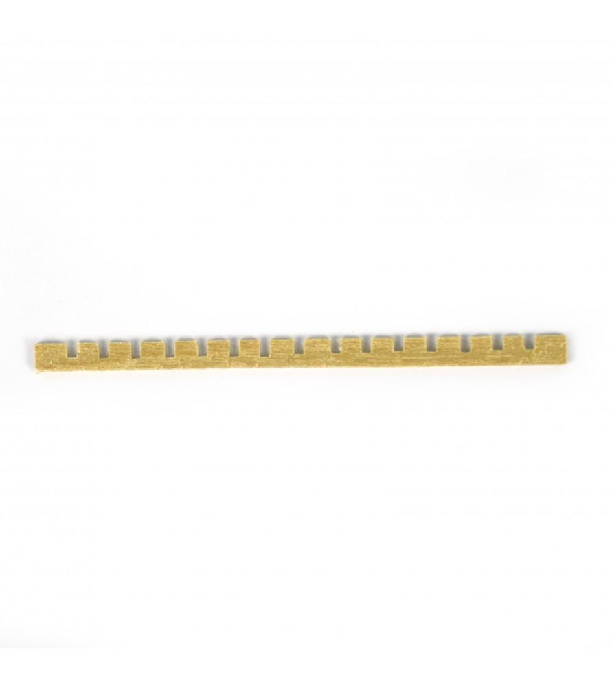 ENJARETADO 55 mm (30 uds)