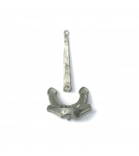 ARTICULATED ANCHOR 40 mm