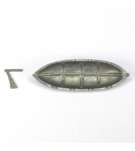 Chalupa 86 mm (1 u)