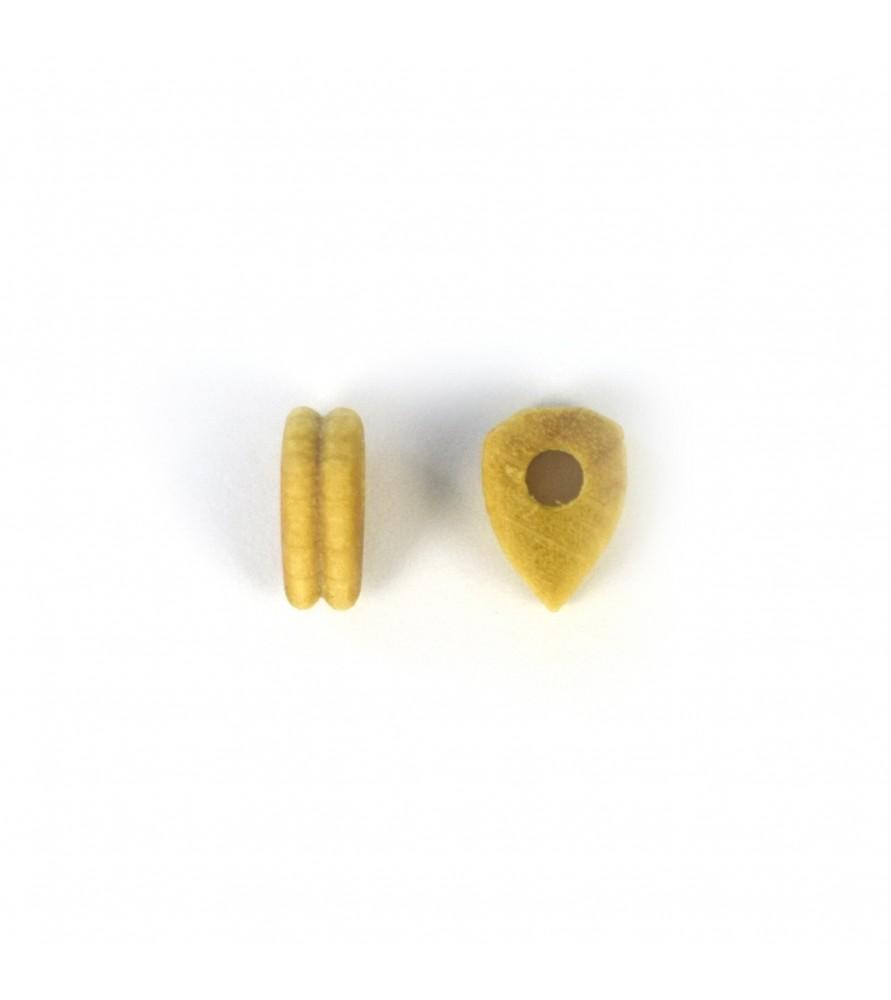 Accesorios modelismo naval: vigota ciega 7 mm