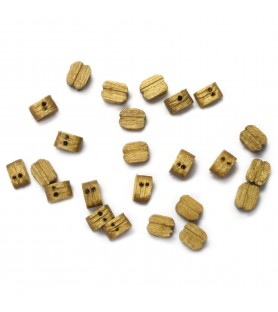 DOUBLE BLOCK 4mm (18u.)