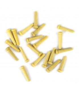 TREENAIL 8mm (20u.)
