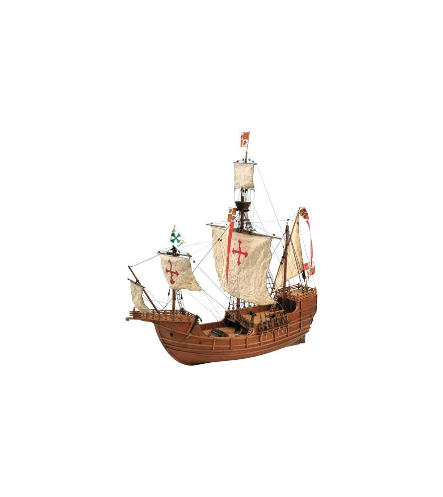 Image result for caravel ship