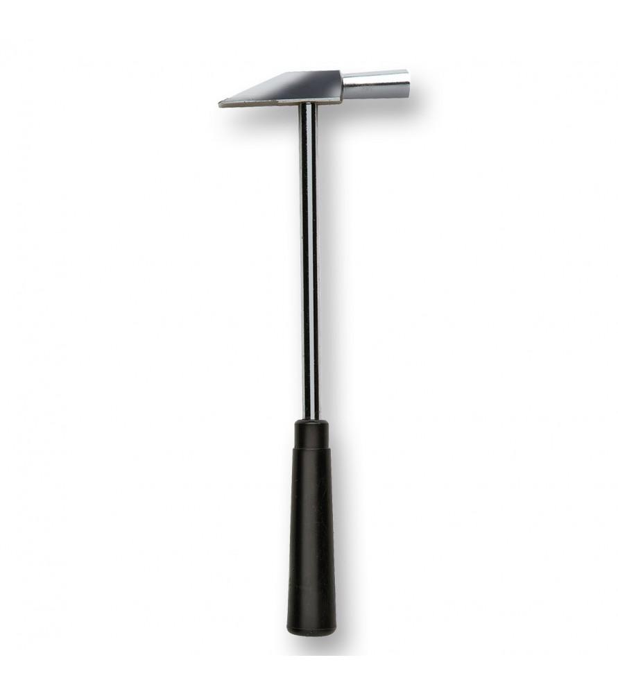 Modeller's Hammer