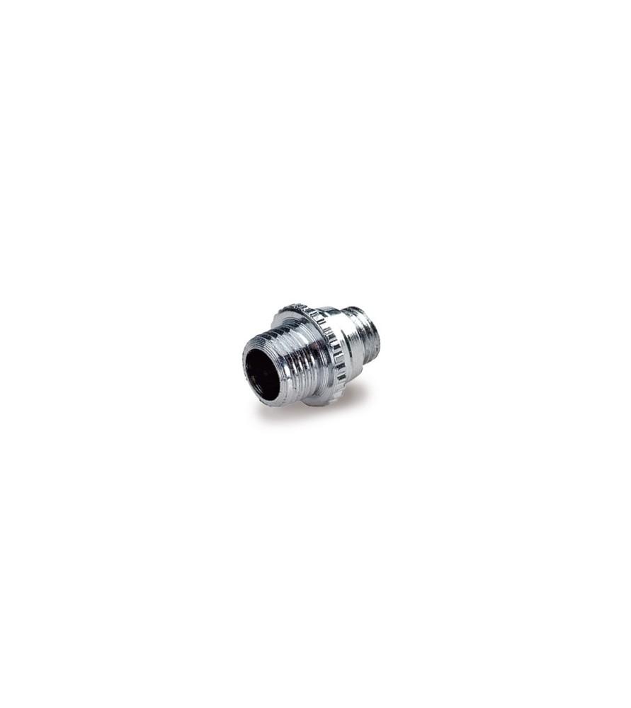 BUSES INTERIEUR 0,25 mm PARA AEROGRAFO BD-180