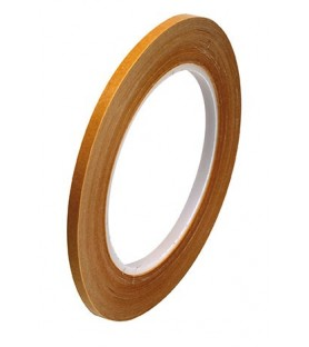 Double-sided adhesive tape 5 mm
