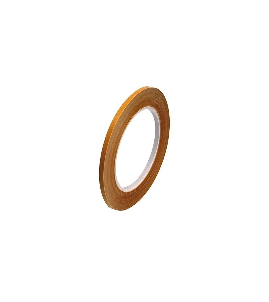 Cinta adhesiva de doble cara de 5 mm