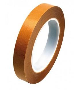 Cinta adhesiva de doble cara de 18 mm