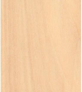 Panneau Contreplaqué de Tilleul 900 x 300 x 1,5 mm