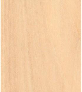 Basswood Plywood Board 35.43'' (900 mm) x 11.81'' (300mm) x 0.12'' (3 mm)
