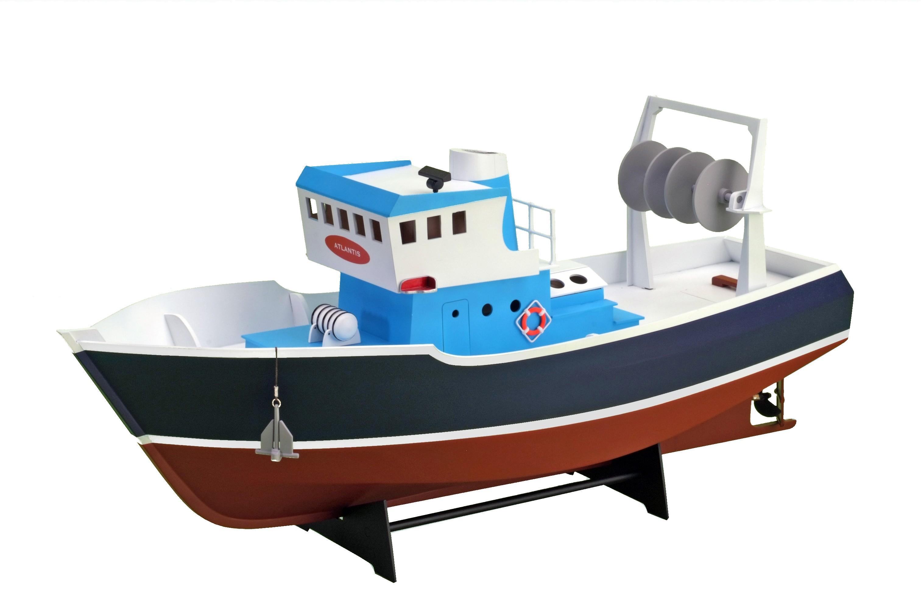 Barcos De Madera. Good Modelos De Barcos De Madera Del D Diy Modelo Ensamblado A Mano De ...