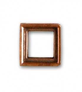 WINDOW FRAME 13x13 mm (4 u.)