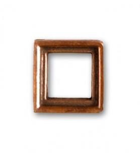 WINDOW FRAME 13x13 mm (4 u.)