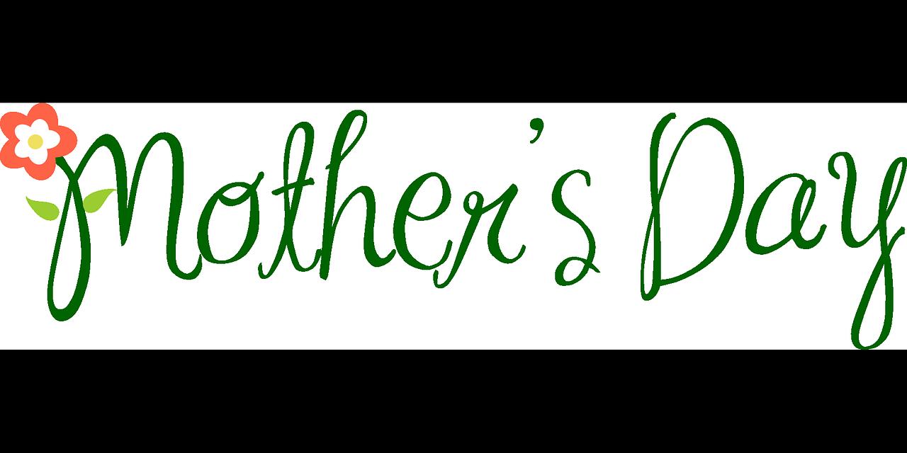 dia-de-la-madre
