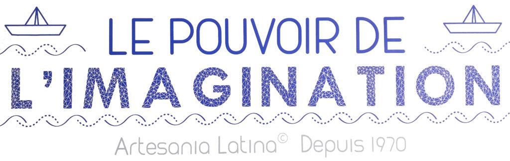 Artesania Latina. More than 50 years building models.